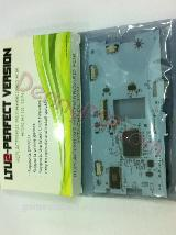 LTU2 PCB Hitachi DL10N - плата для приводов Хитачи