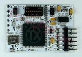 Xecuter DGX v1.0S оригинал для Xbox 360 slim  Б/У