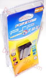 Аккумулятор на 1800 mah от PISEN для Sony PSP 1000 Fat